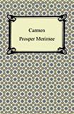 Carmen, Prosper Merimee, 1420943022