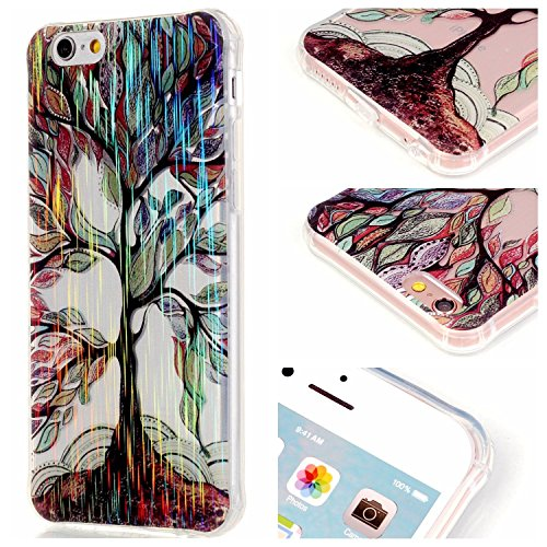 iphone-66s-casetransparent-laser-pattern-shockproof-soft-tpu-case-for-apple-iphone-6s-life-of-tree-