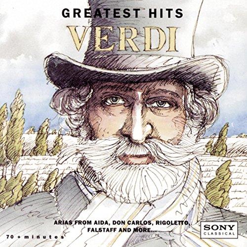 verdi-greatest-hits