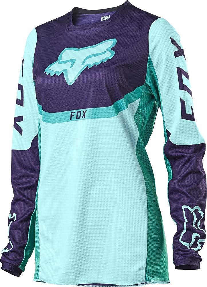 Fox Racing 180 Voke Womens Off-Road Motorcycle Jersey