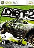 Dirt 2 - Xbox 360