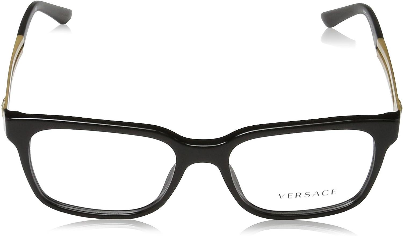 Versace VE3218 C53