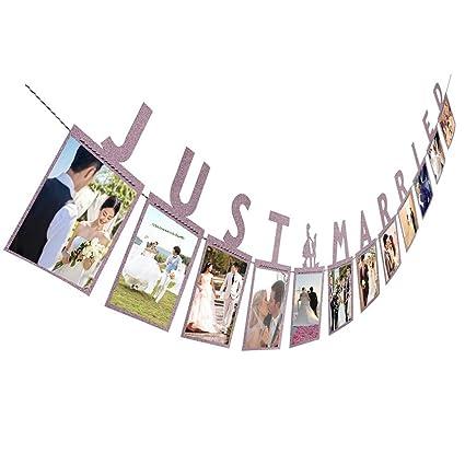 Wedding Po Album | Buy Iuhan P O Banner P O Wall Wedding Party Home Shop Decorations