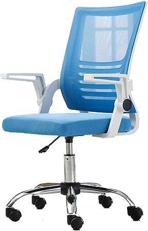 Sedie Regolabili Sedia Da Ufficio.My Swivel Chair Sedie Sedie Da Ufficio Sedia Da Ufficio