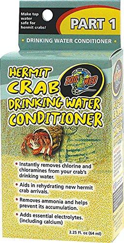 reptile water conditioner - 9