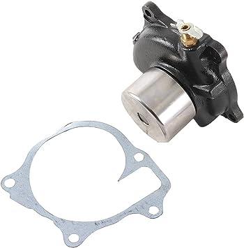 NEW Alternator for John Deere Tractor 315 317 318D 320 320D 326D SKID STEER
