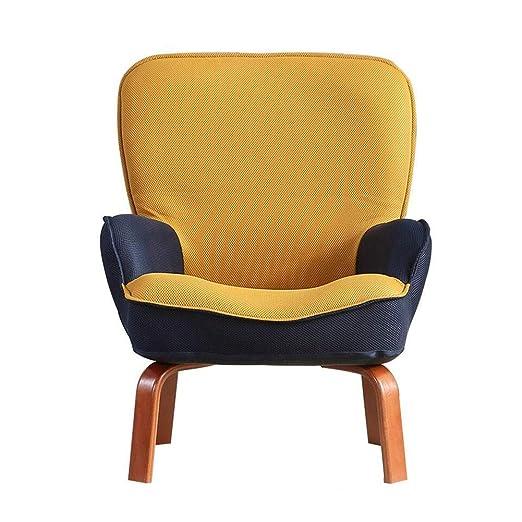 Footstools Reposapiés XUERUI para Muebles, sofás, Asientos ...