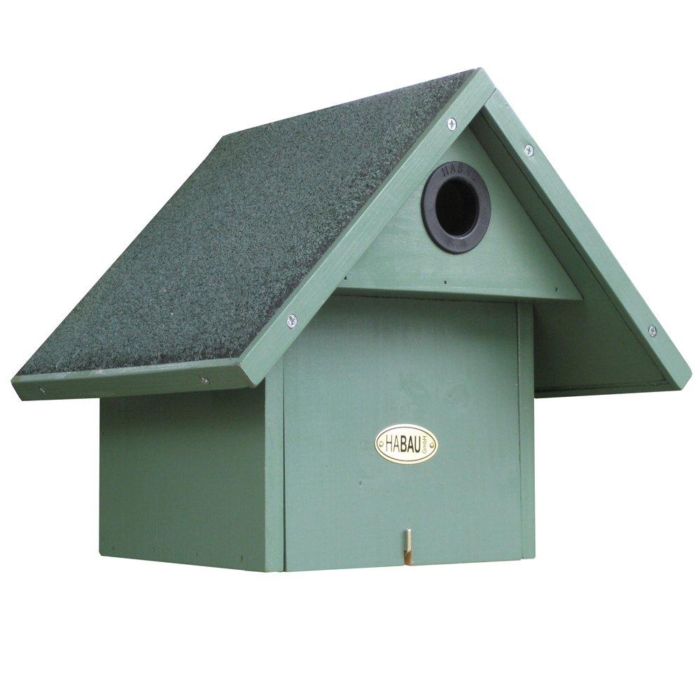 HABAU 2977 Nesting Box EFNT4