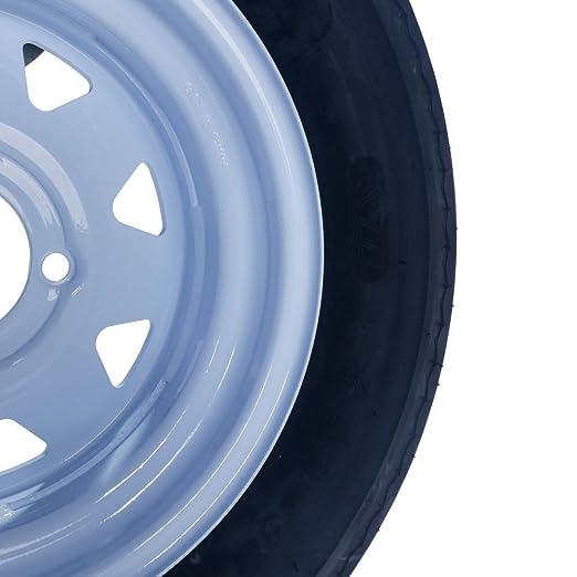 Amazon.com: Motorhot - 2 ruedas de remolque para bicicletas ...