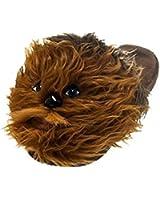 Star Wars Chewbacca Men's Slippers