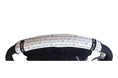 guantes prueba de viento forro polar para carrito carro cochecito Monkey Tris y Ton Tris/&Ton Manoplas impermeables invierno silla de paseo