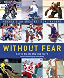 Without Fear, Kevin Allen and Bob Duff, 1572434848