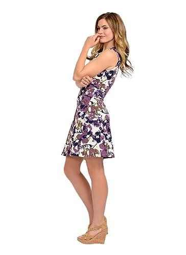 Lysse Women's Margot Dress