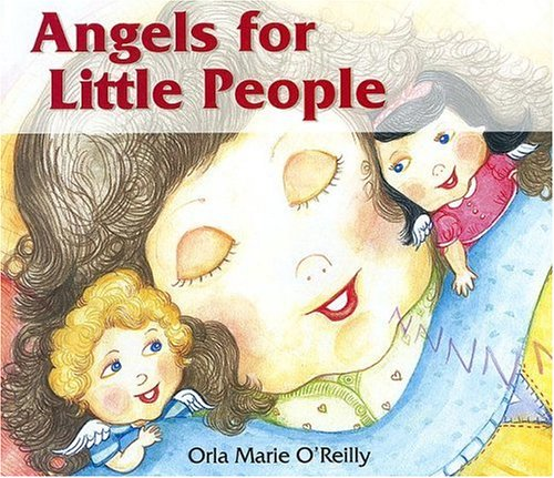 Download Angels For Little People pdf epub