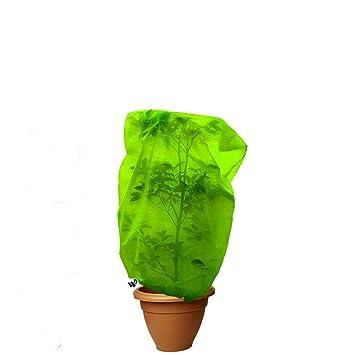 Cubierta protectora para plantas Simpa® de tamaño grande o ...