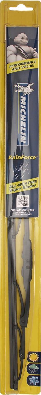 Michelin MPW12945 Rainforce Wiper, 45 cm