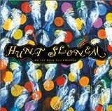 Hunt Slonem, Hunt Slonem and Donald B. Kuspit, 0810905647