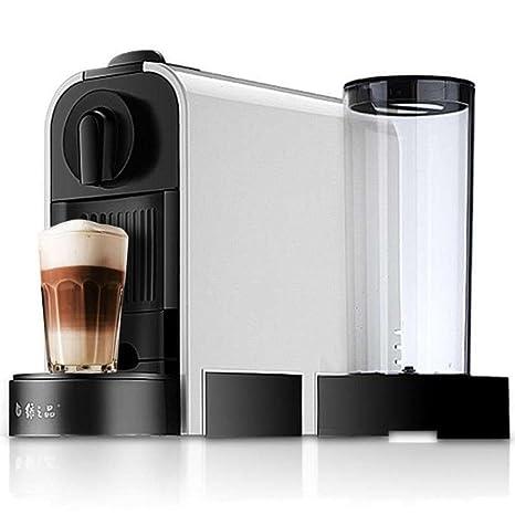 XXXXXYFK máquina de café es ahora la máquina de café de molienda máquina de café automático