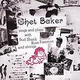 Chet Baker Sings & Plays