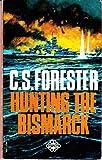 "Hunting the ""Bismarck"""