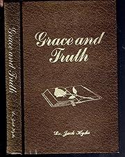 Grace and truth af Jack Hyles