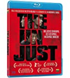 The Unjust [Blu-ray]