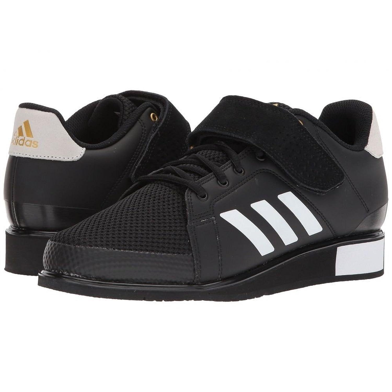 (アディダス) adidas メンズ シューズ靴 スニーカー Power Perfect III [並行輸入品] B07CCYX6DT