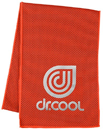 Cool Chill Sport Cooling Towel product image