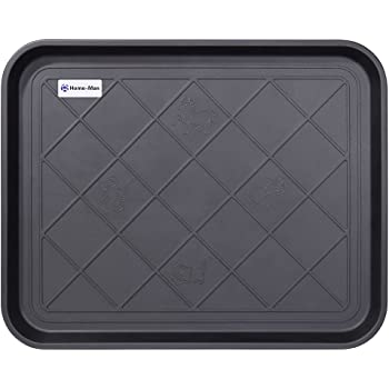 Amazon Com Boot Tray Amp Mat For Home And Kitchen Pets