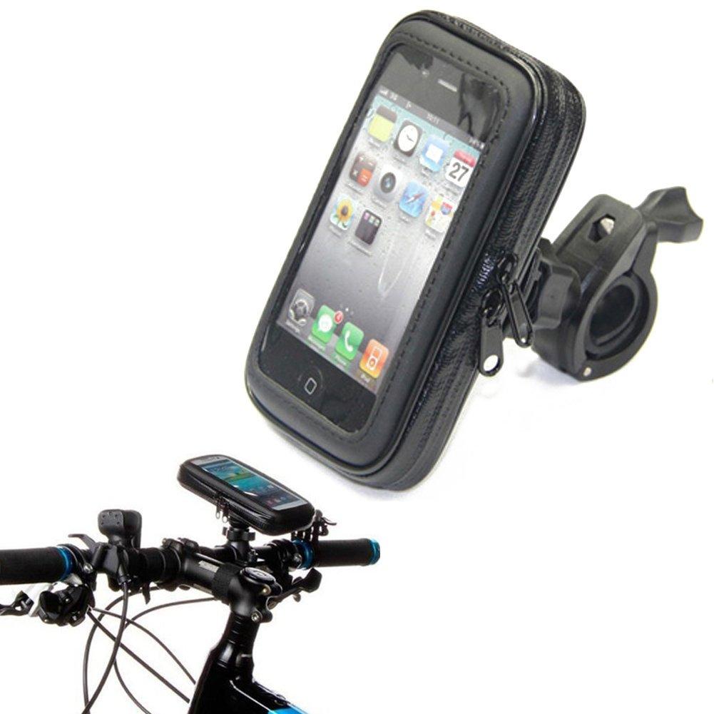 Rahmentaschen Fahrrad Rahmen Tasche, Wasserdichtes Bike Front Rahmen ...