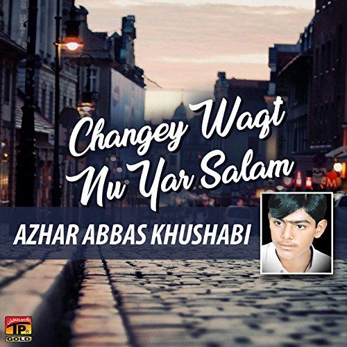 Azhar abbas khushabi mp3 songs download.
