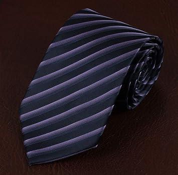 Corbatas para Hombre,Corbata De Trabajo Profesional, Ropa Formal ...
