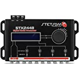 Stetsom STX 2448 Digital Audio Processor