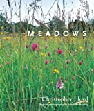 Meadows, Christopher Lloyd and Erica Hunningher, 0881926280