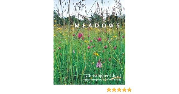 Christopher Lloyd's Garden Flowers: Perennials, Bulbs, Grasses, Ferns Download Pdf