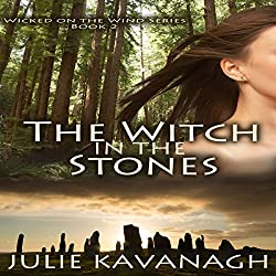 The Witch in the Stones