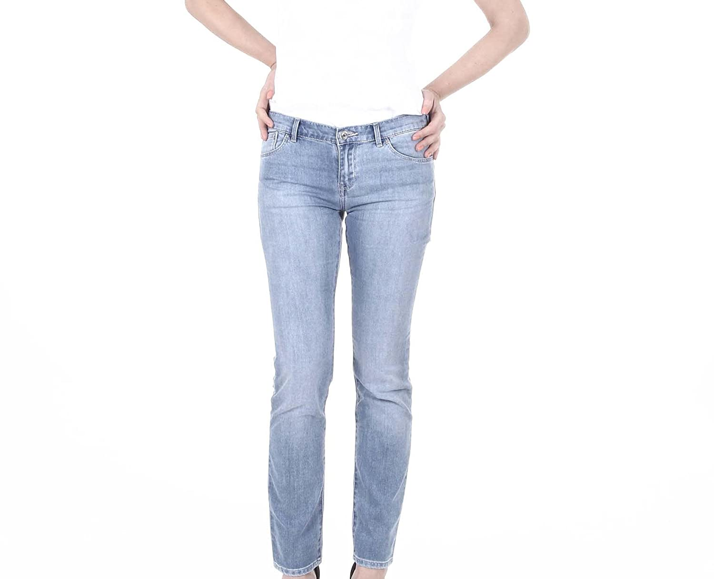Armani Jeans Damen Jeans C5J23 G4 15