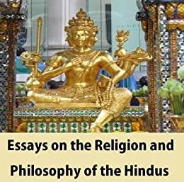 essays on philosophy of religion Comprehension (60 minutes) essay/text response element (60 minutes) theology, religion, and philosophy of religion admissions assessment specification you must be registered in advance (separately to your ucas application) to take the assessment – the registration deadline is 15 october 2017 your assessment.