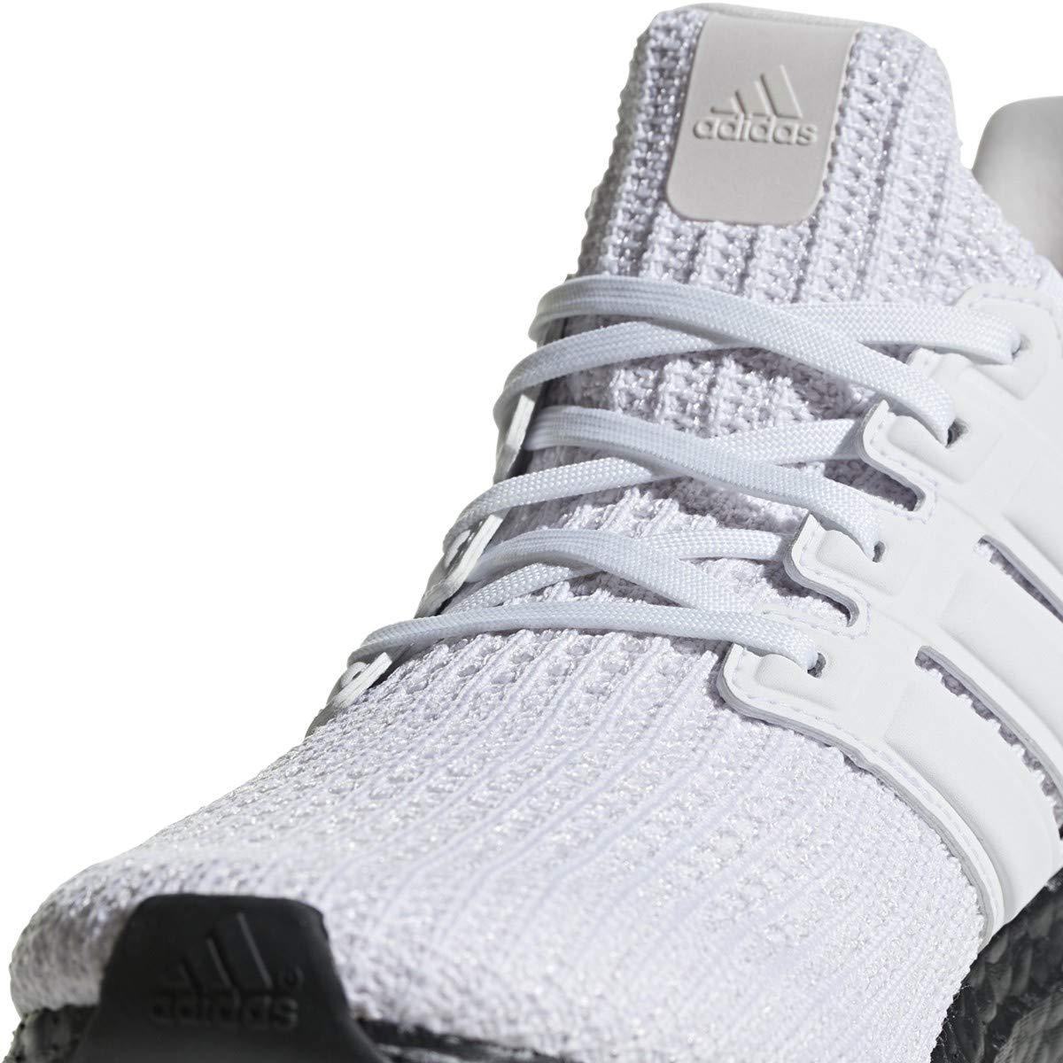 new product 8c26b 127f7 Amazon.com   adidas Performance Men s Ultra Boost M Running Shoe   Road  Running