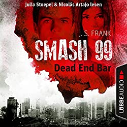 Dead End Bar (Smash99, 5)
