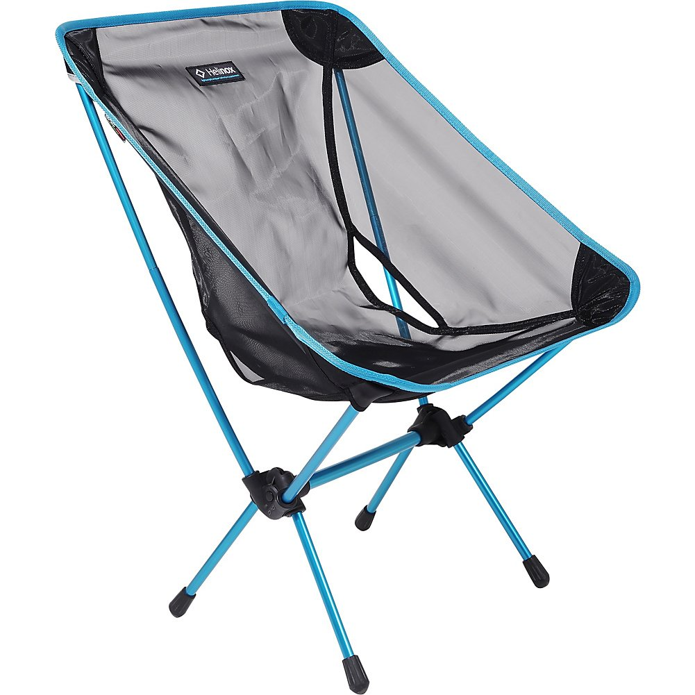 helinox-camping-chair