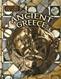 Ancient Greece, Andrew Langley, 1410920356