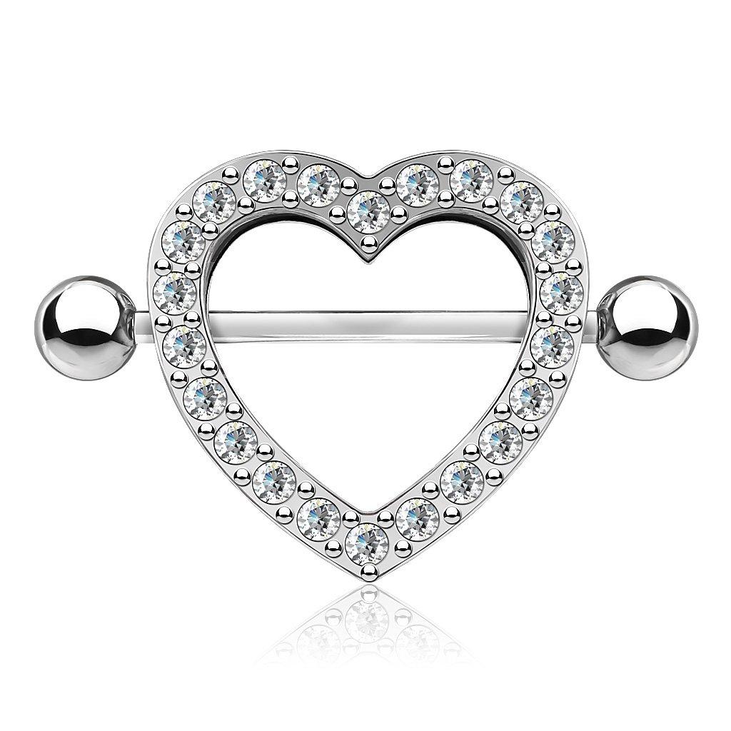 Libaraba Rabbit with Bowknot Clock Tassels Stud Earrings with Heart Jewelry Box,Rabbit Earrings for Women