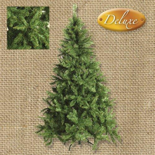 Maurer Árbol de Navidad deluxe cm