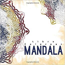 Livre Coloriage Mandala Le Livre Coloriage Adultes Pour La Détente