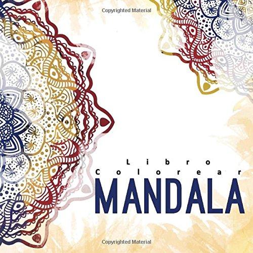 Coloriage Adulte New York.Livre Coloriage Mandala Le Livre Coloriage Adultes Pour La