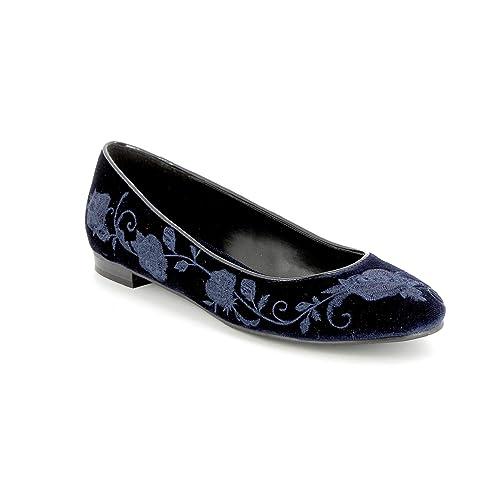Ballerine By itScarpe E Borse Scarpe amp;scarpe DonnaAmazon Alesya TJc3FK1l