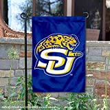 Southern University Garden Flag and Yard Banner