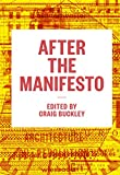 After the Manifesto, , 1883584876