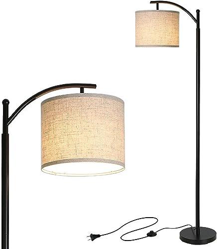 Tomshine Floor Lamp